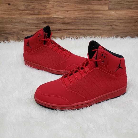 Nike Shoes | New Nike Air Jordan Flight